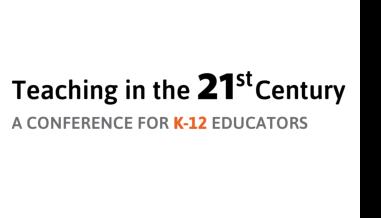 Enspire Conference | Young Entrepreneur Institute