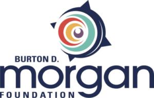 Burton D. Morgan Foundation