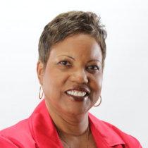 Marcia L. Tate, EdD